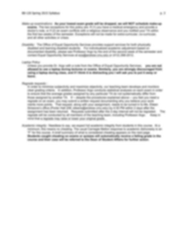 Cornelius vanderbilt research paper