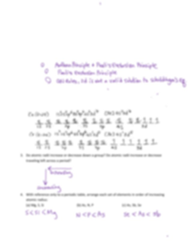 Worksheet_5_Electron_Configuration_Periodic_Trends__Naming ...