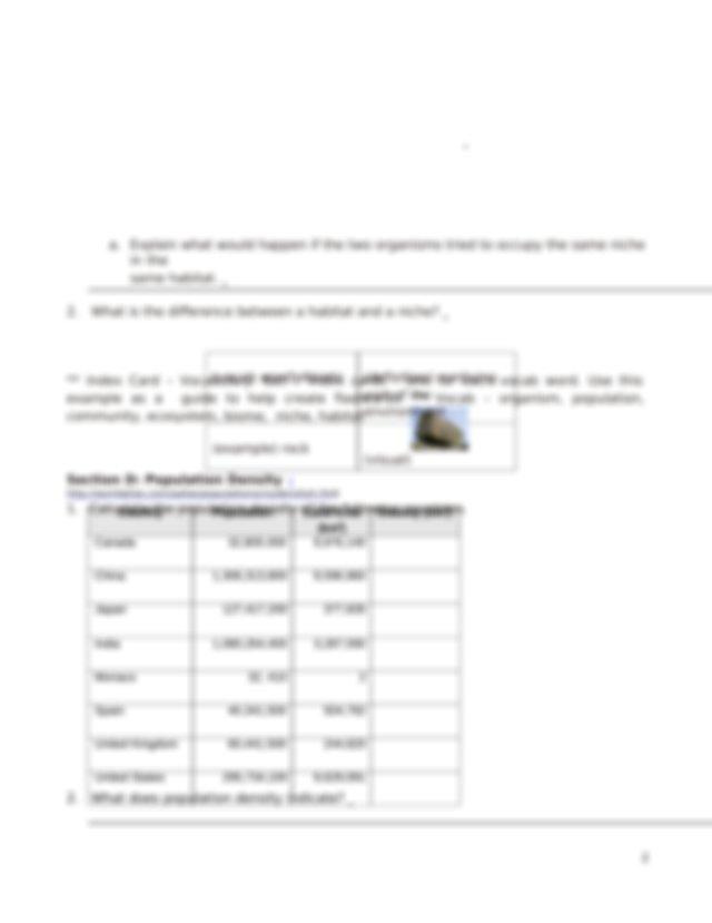 36290_894174_Ecology-Worksheet16-Oct-18.pptx - Population ...
