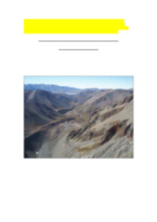 Phd research proposal climate change