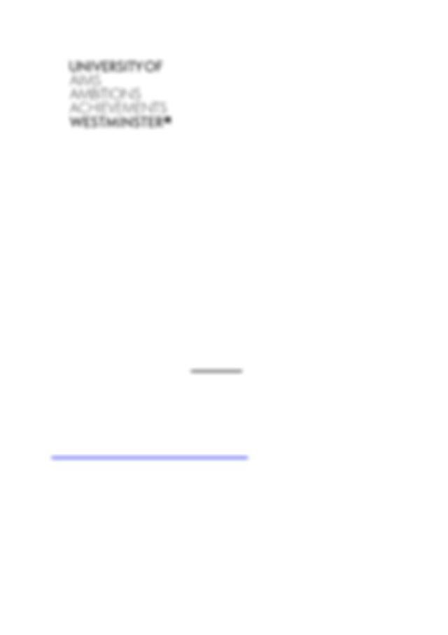 4BICH002W Module Handbook 2020-2021.pdf - School of Life ...