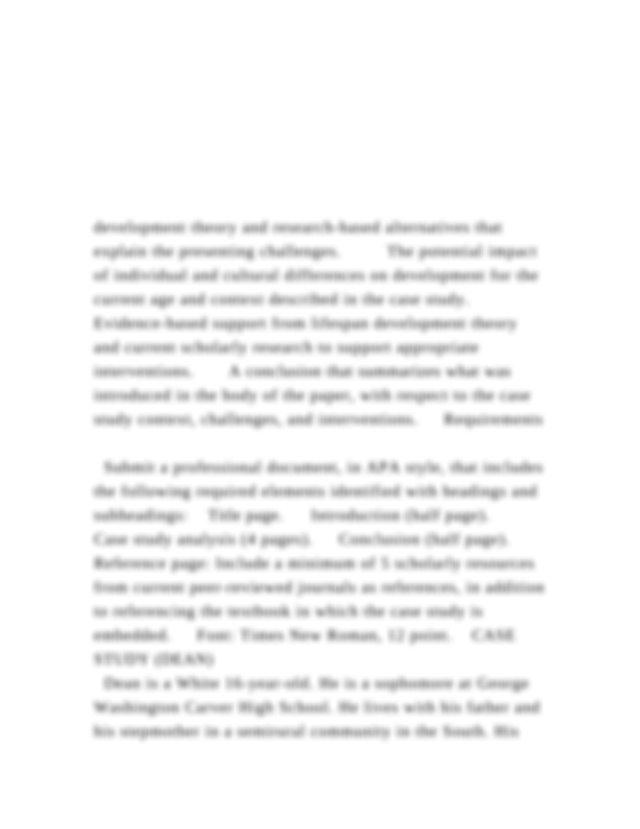 Phd dissertations in economics