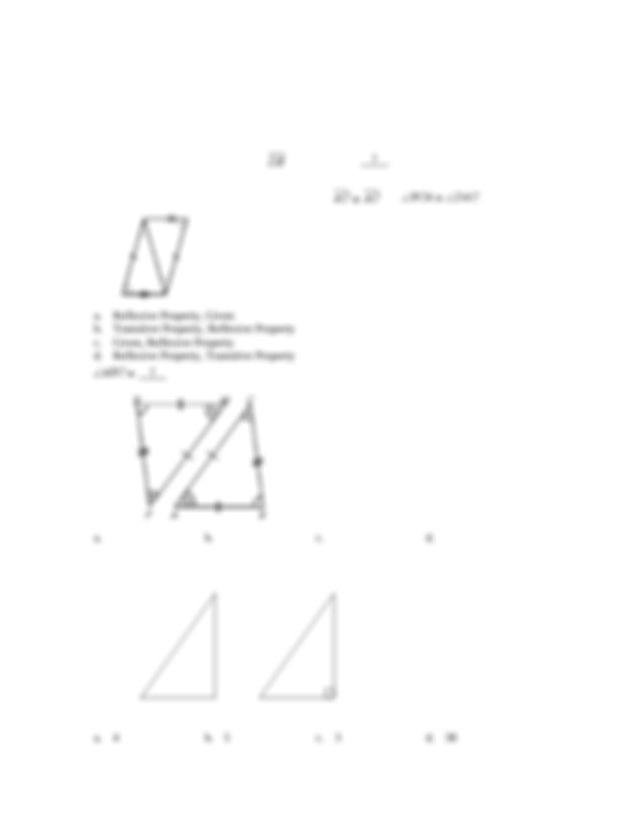 geom_ch_4_test_review_congruent_triangles_31_ques.doc ...