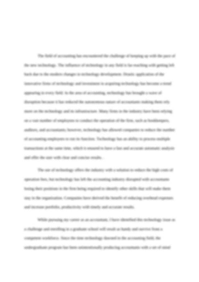 Northern kentucky university admissions essay