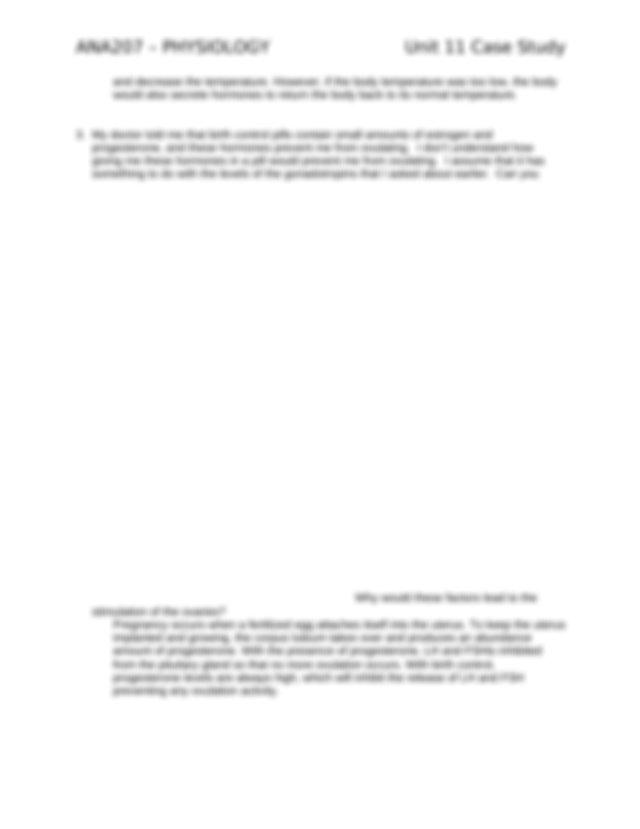 Stromectol 3 mg prix maroc