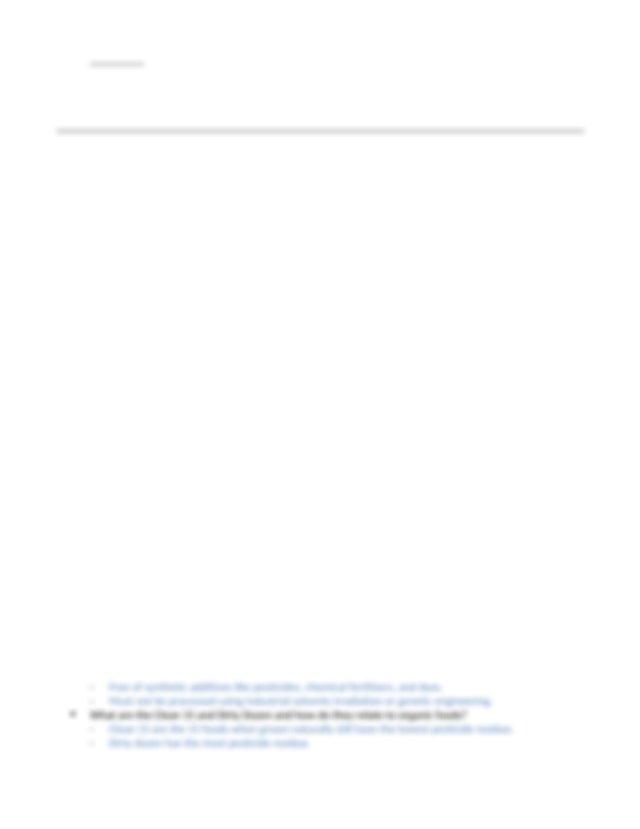Entry Level Cover Letter For Resume