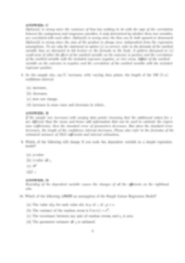 Econ-103-2014-Practice-Final-Answers.pdf - Till von ...