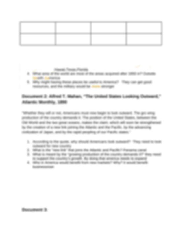 General paper essays