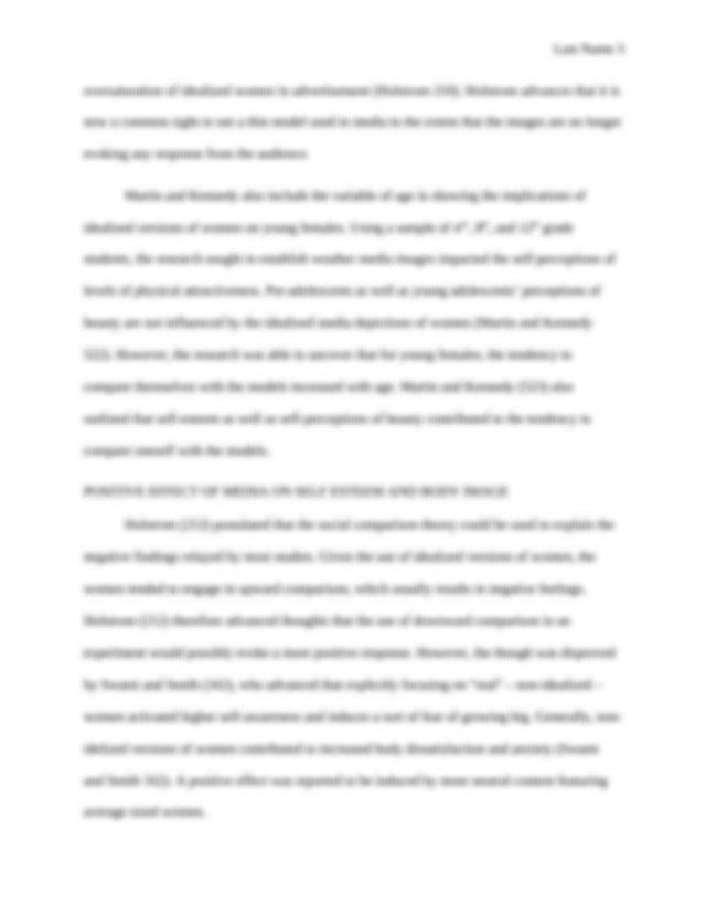 Satya sahoo dissertation