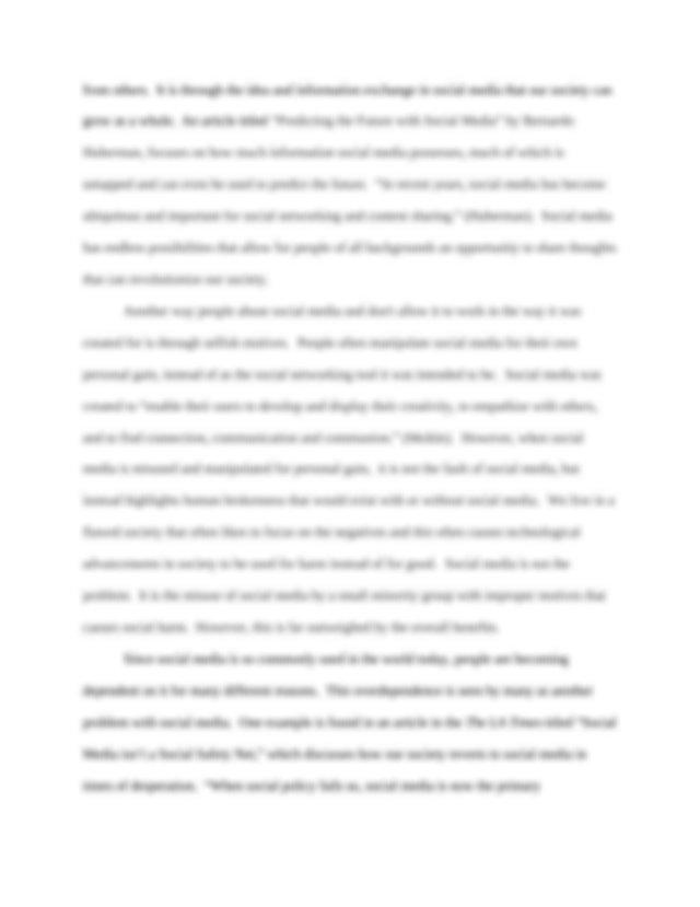 I need help writing a persuasive speech