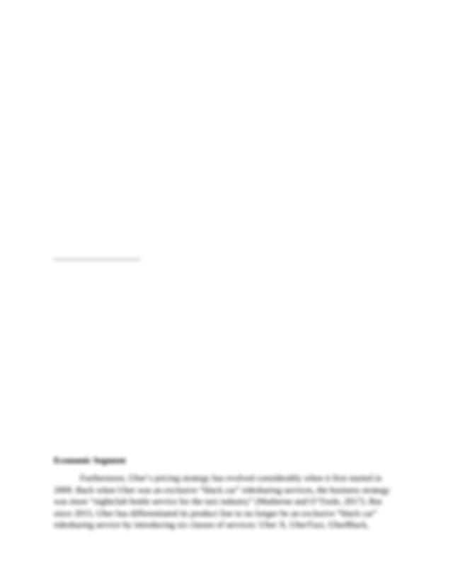 Words to start an essay