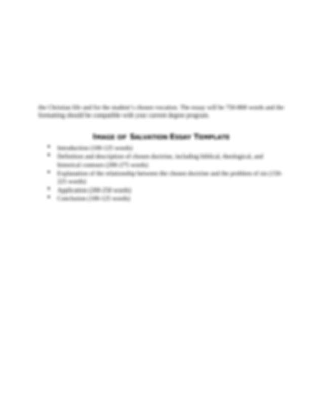 Essays on the holocaust history