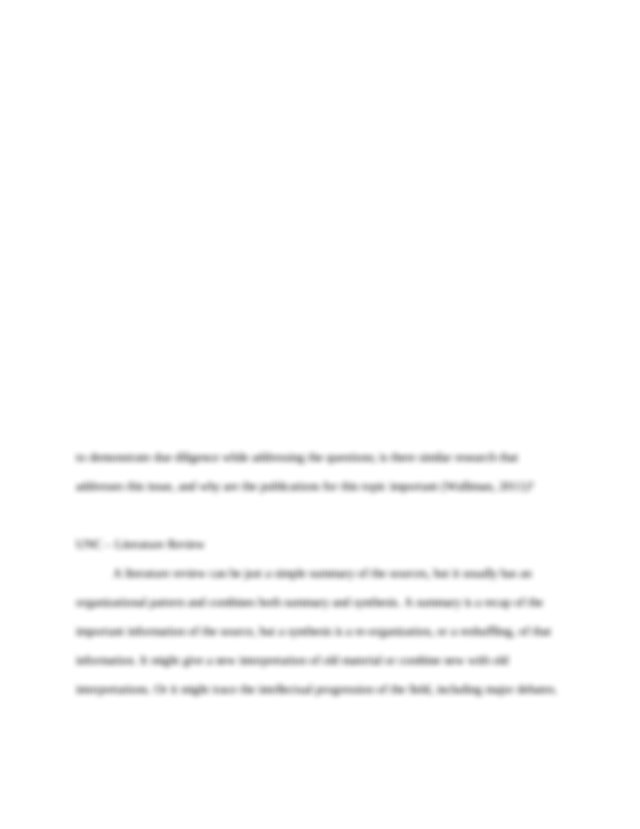 Use of vidoe to teach athletics dissertation