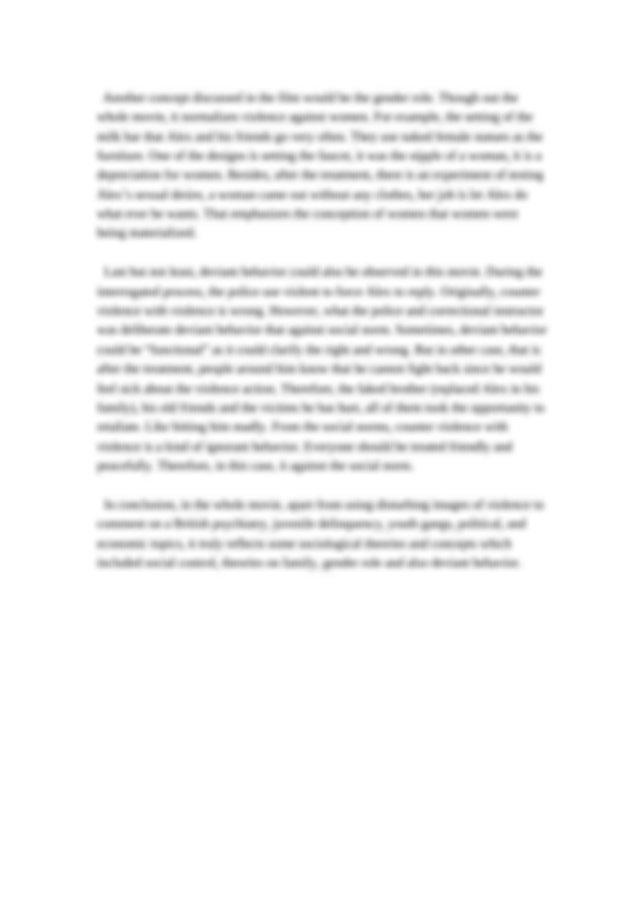 Det dejlige ved danmark essay