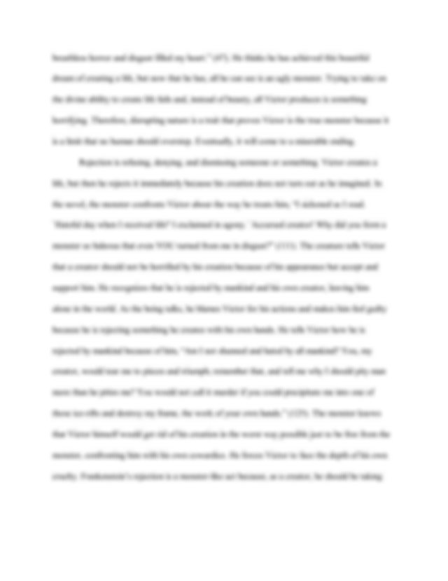 Steroids essay