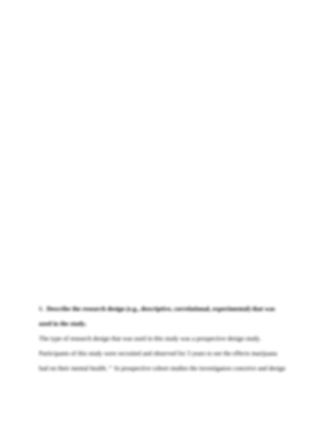 3-3 Literature Review.docx - PSY 215 Literature Review