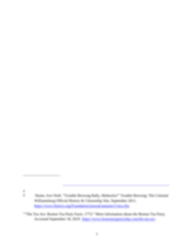 Gradate admission essays