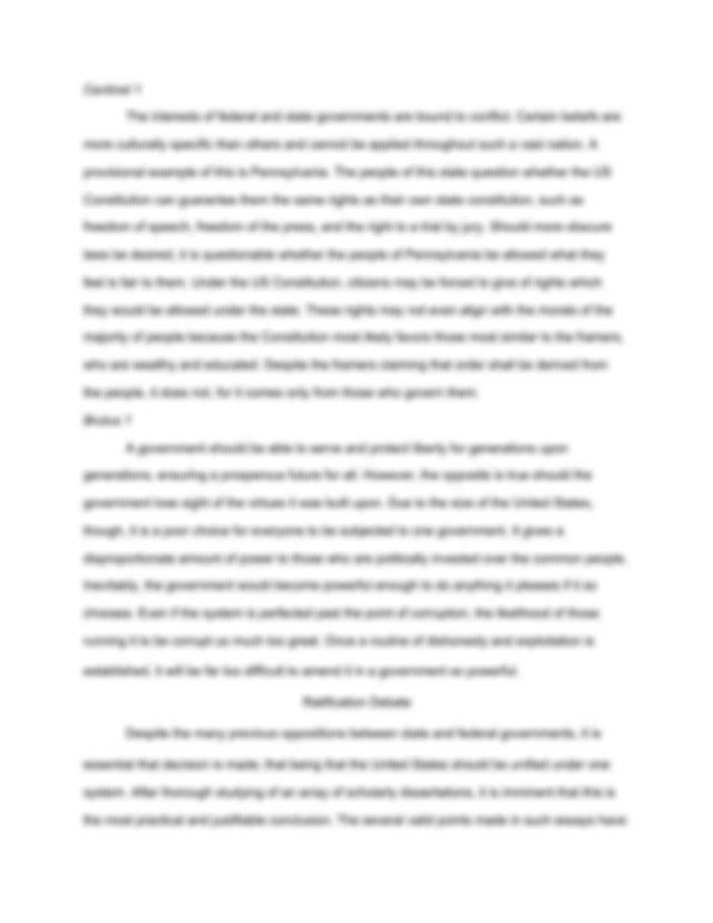 Thesis bibliography apa