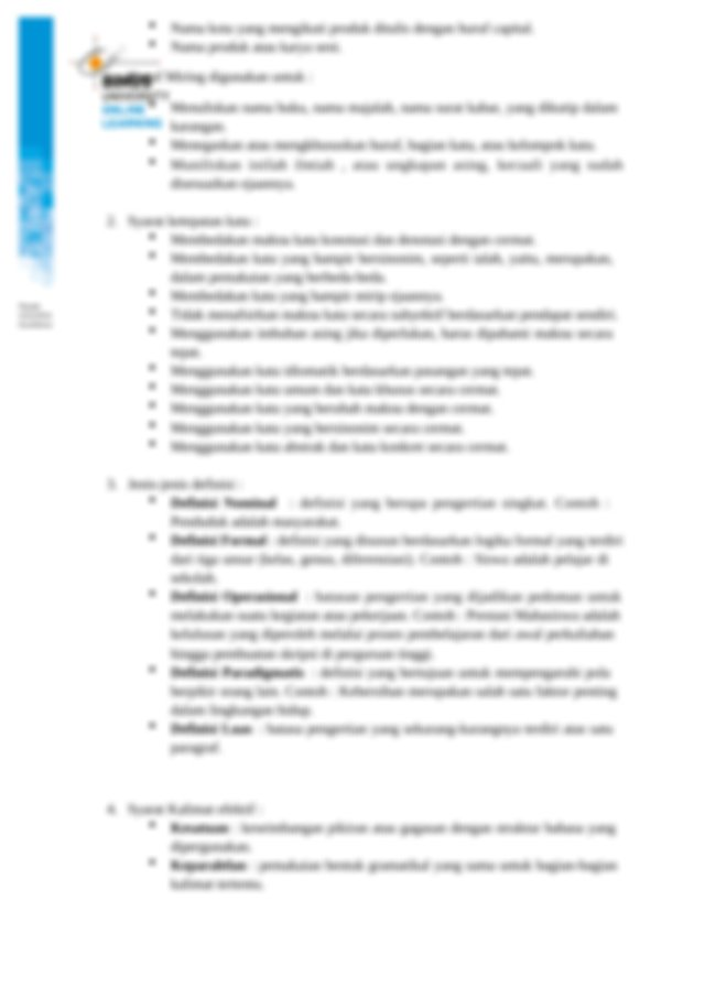PERSONAL ASSIGNMENT #2 BAHASA.docx - TUGAS PERSONAL 2 ...