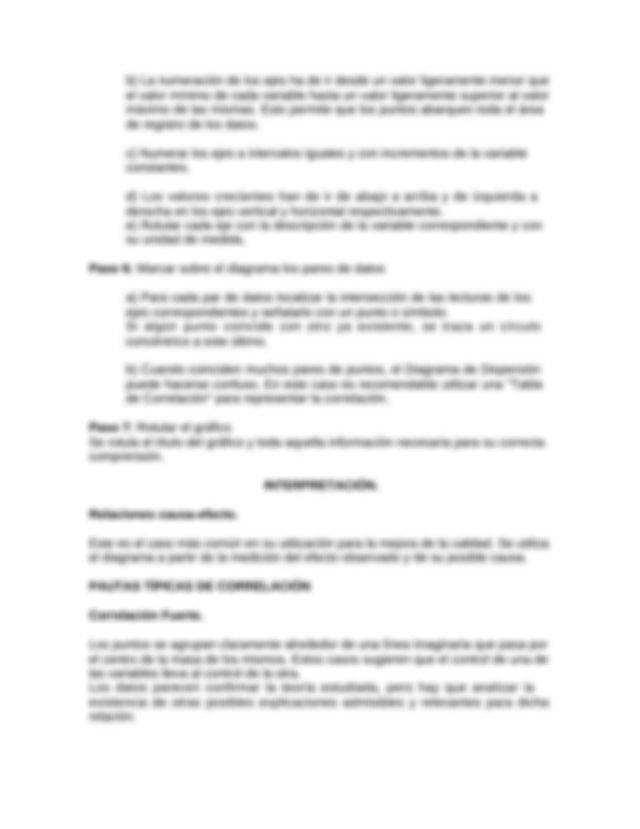 5 Estad U00edstica Diagrama De Barras Manual Guide