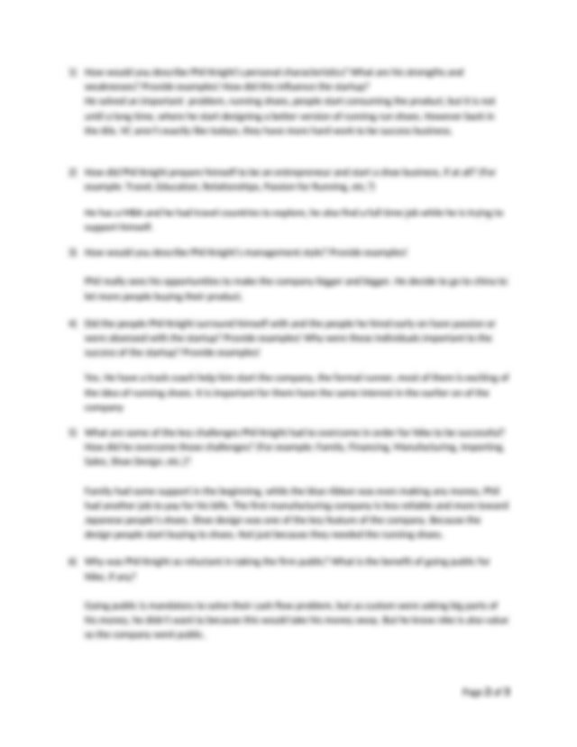 How to write a good criminal law essay