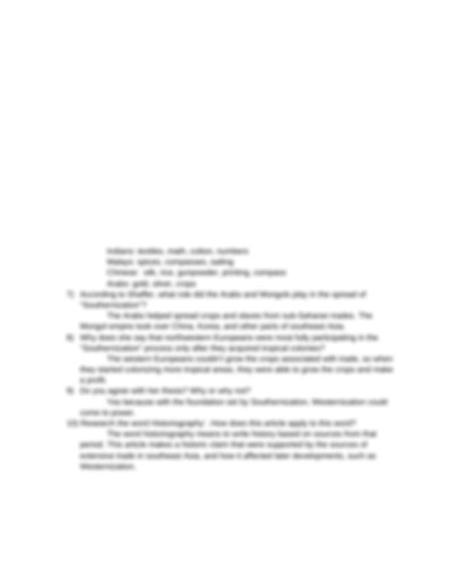 Essays of the scarlet letter symbolism
