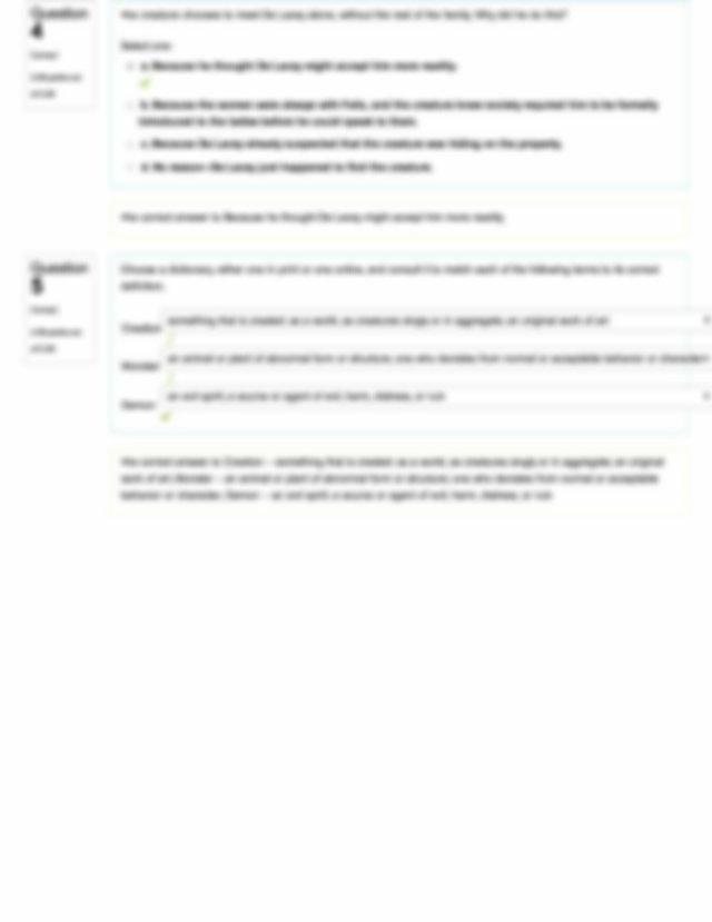 Write methodology section dissertation proposal
