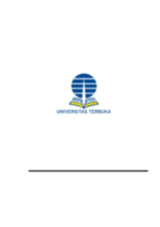 Laporan Docx Laporan Pemantapan Kemampuan Mengajar Pkm Pgsd Disusun Untuk Memenuhi Sebagian Persyaratan Mata Kuliah Pemantapan Kemampuan Mengajar Course Hero