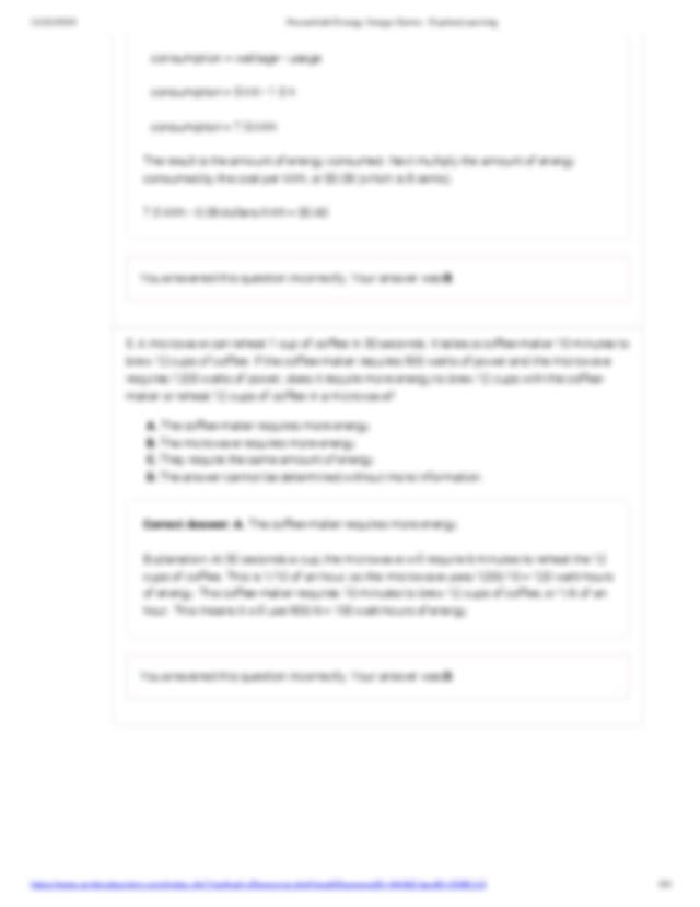 Household Energy Usage Gizmo _ ExploreLearning.pdf ...