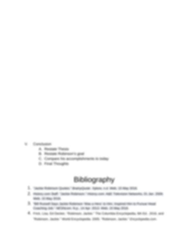 Act vs rule utilitarianism essay