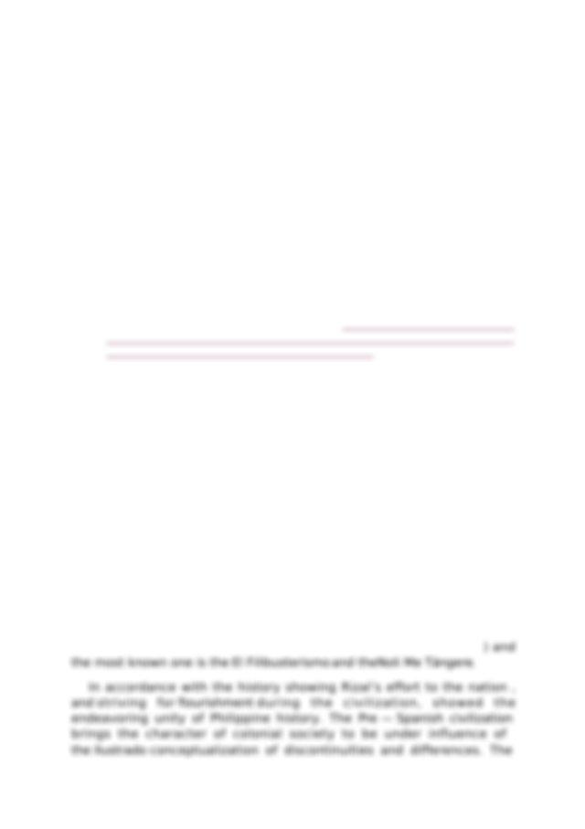 Ap us government and politics essay