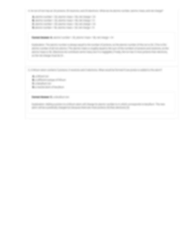 Element Builder Gizmo - ExploreLearning.pdf - ASSESSMENT ...