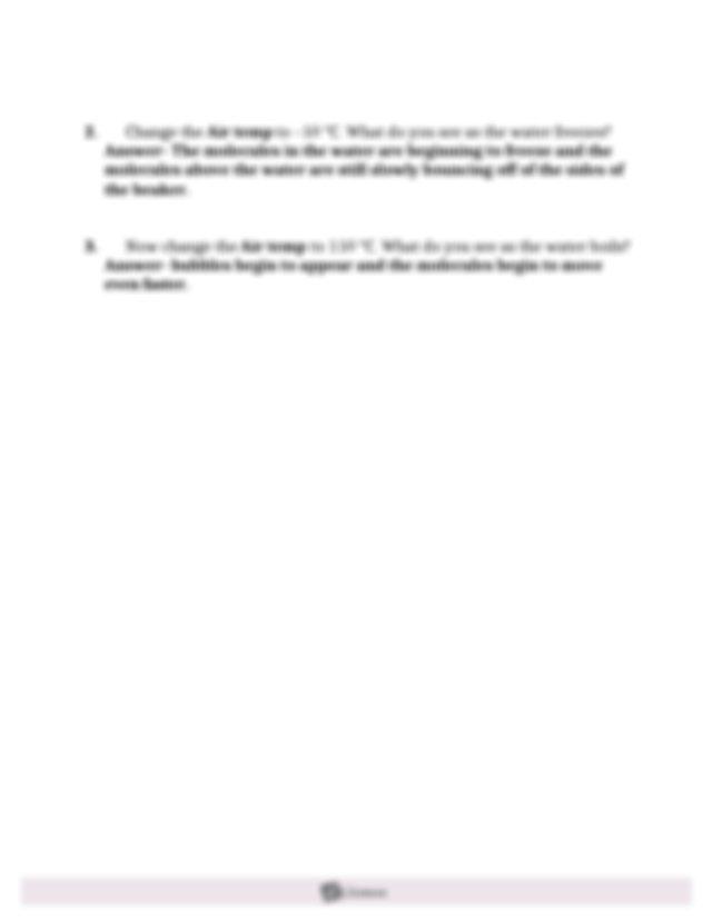 M9L4M1ColligativePropertiesGizmo. Shymera9 - Name Shymera ...