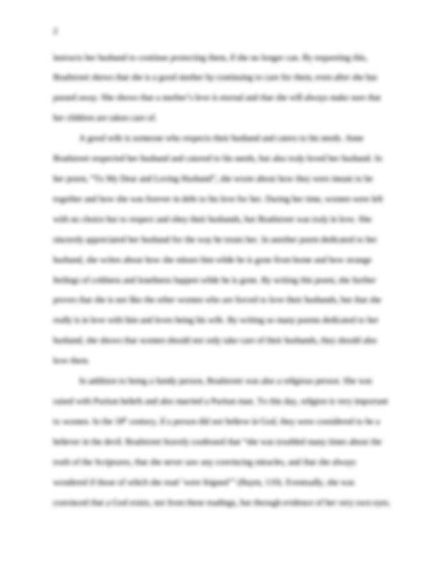 Essays on hopelessness
