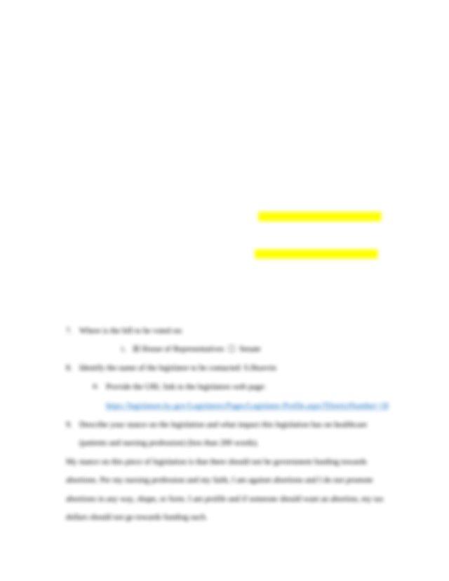 Mla format title of essay underlined