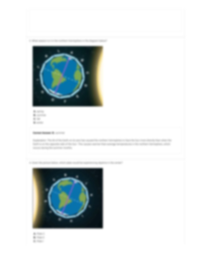 Seasons- Why do we have them? Gizmo - ExploreLearning.pdf ...