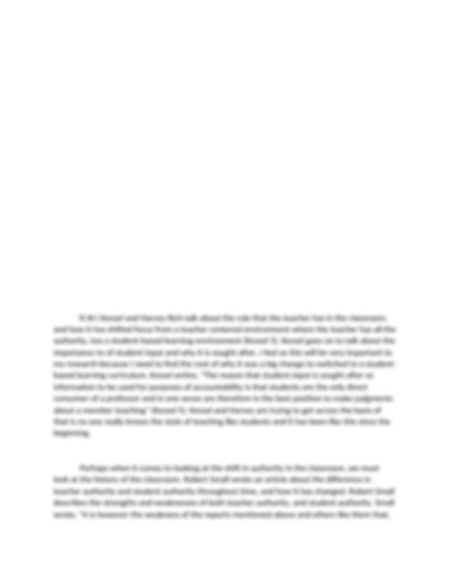 Cover letter for store visual merchandiser