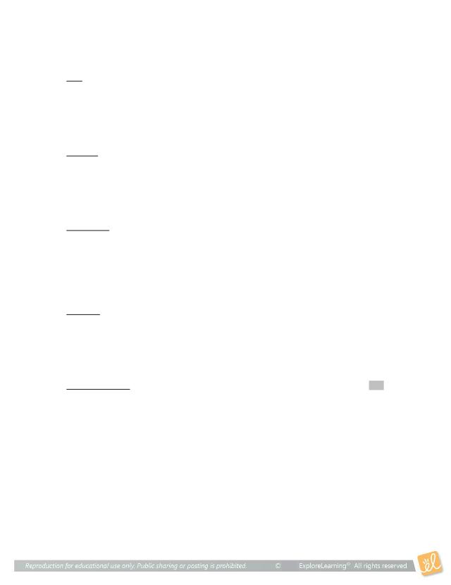 Genetics_24E_Chicken_Genetics_Gizmo_Worksheet.pdf ...