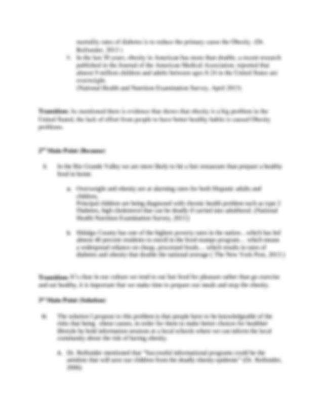 Curriculum vitae order management