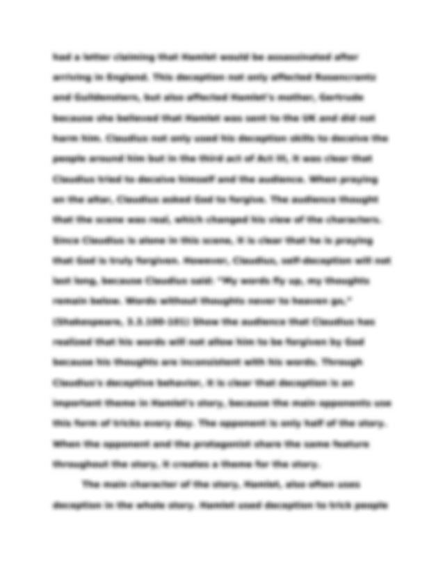 753 words essay on hard work leads to success