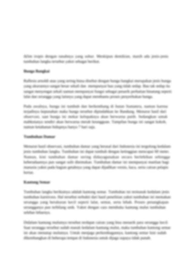 Teks Laporan Docx Teks Laporan Hasil Observasi Lingkungan Sosial Smp Padamulya Bandung Yang Tepat Berlokasi Di Jalan Macan No 25 Bandung Ini Merupakan Course Hero