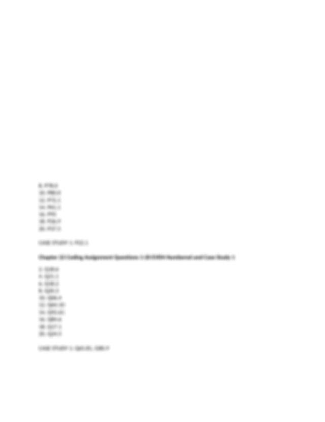 Harvard endowment report 2008 dodge