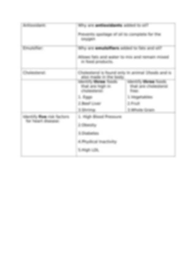 today CH0607 Review Worksheet (1).doc - Review Worksheet ...