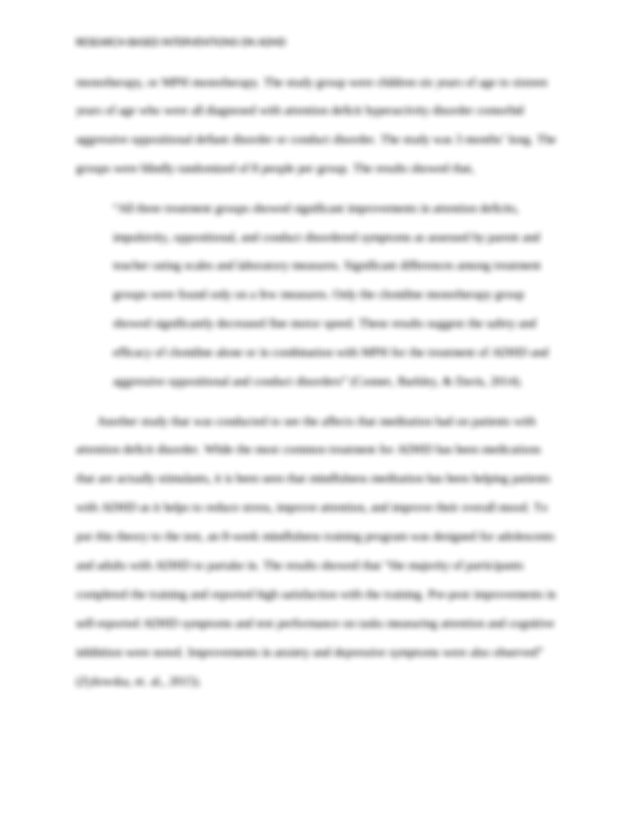 Persuasive essay internet good or bad