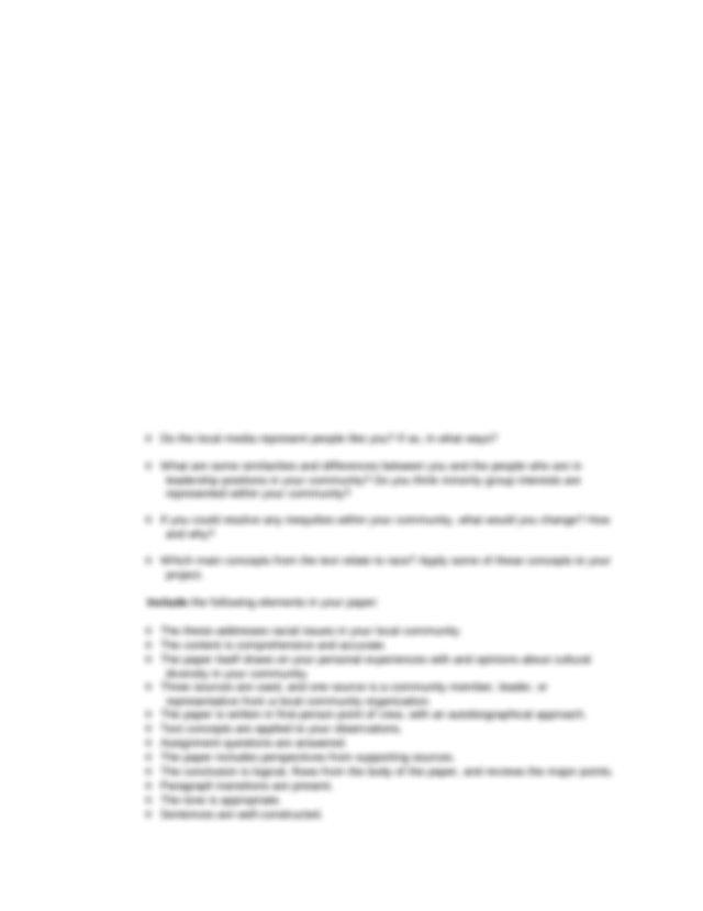 Business ethics essay apa