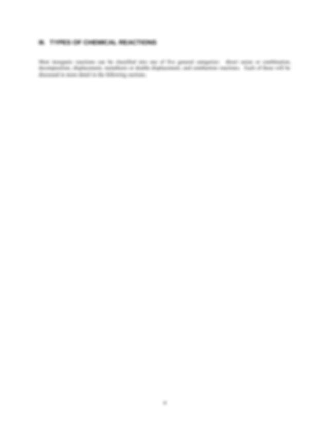 Ivermectin in vitro