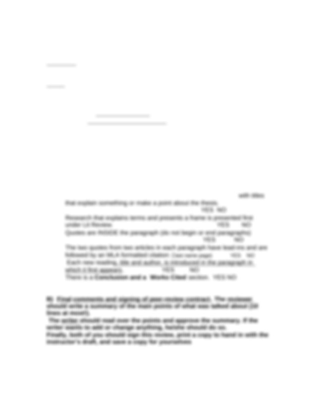 Diythemes install thesis