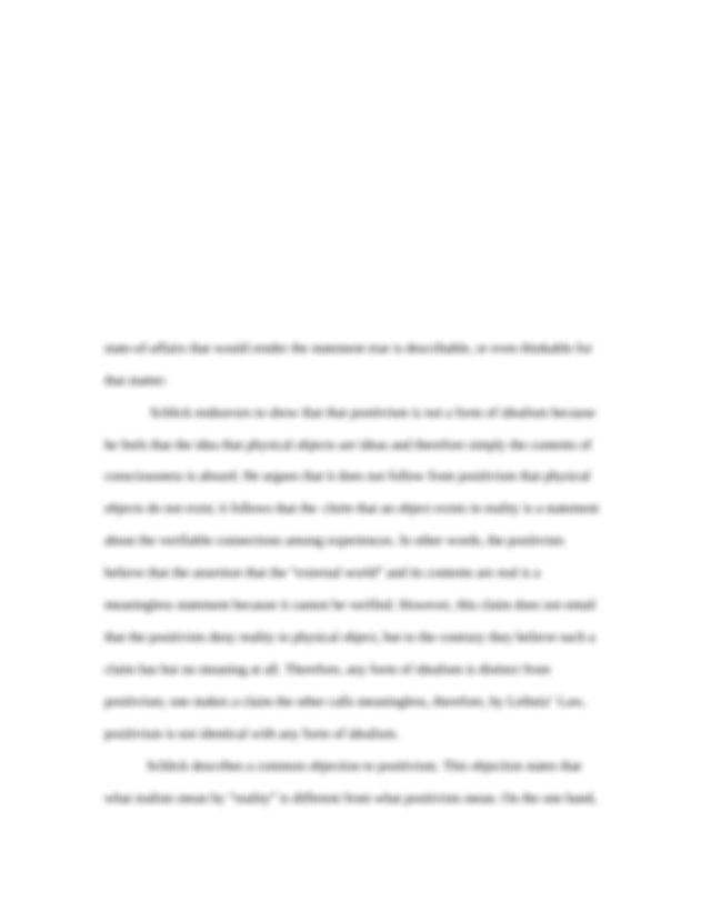 Boyhood friendships essays