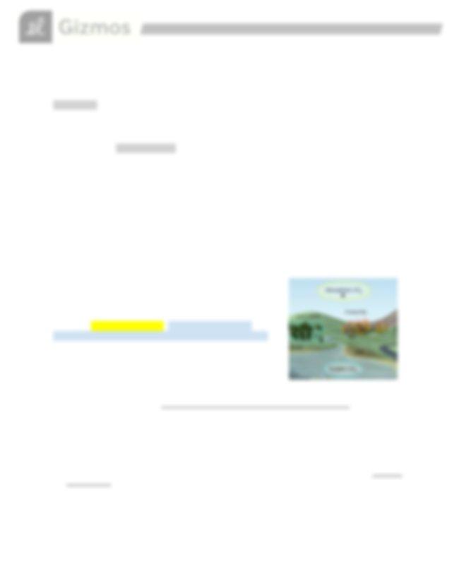 Stephani DeBise - Carbon Cycling GIZMO - 4214510.pdf ...