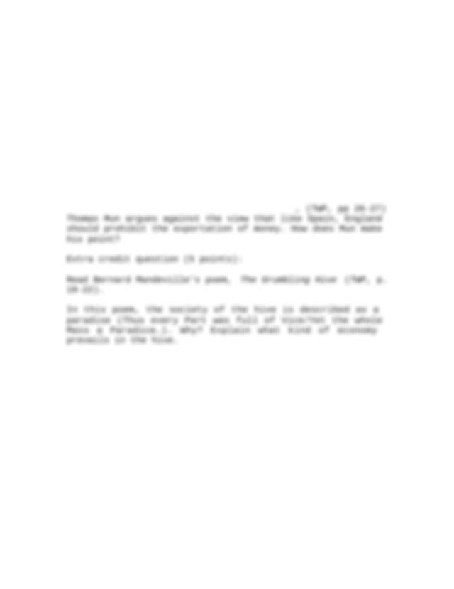 Help write essay services